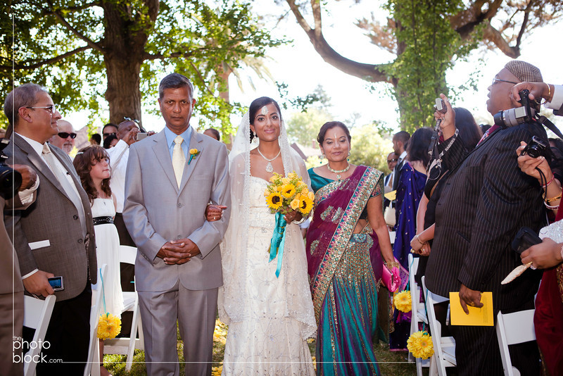 20110703-IMG_0131-RITASHA-JOE-WEDDING-FULL_RES.JPG