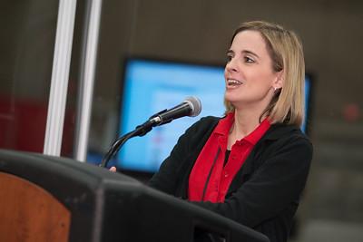 11 FMJ Author Reception
