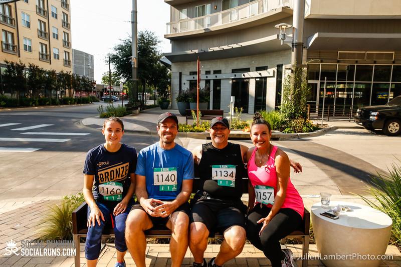 Fort Worth-Social Running_917-0652.jpg