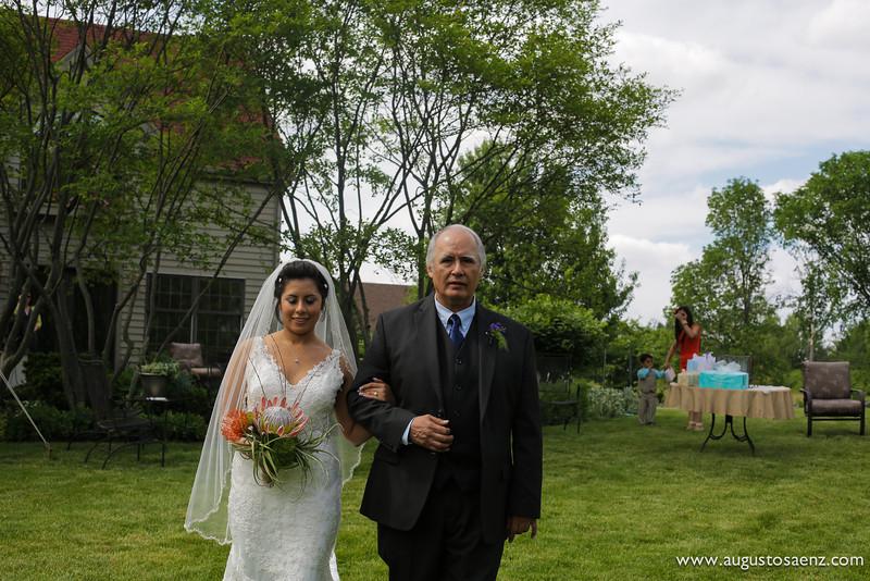 Columbus Wedding Photography-92.jpg