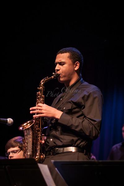 Jazz-.2013.-355.jpg