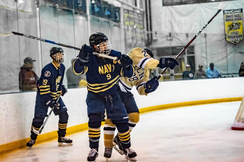 2018-10-12-NAVY-Ice-Hockey-vs-TCNJ-41.jpg