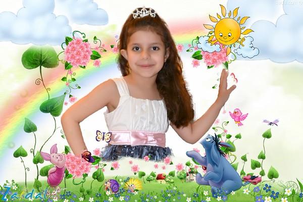 loucy_zakour_birthday