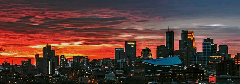 Minneapolis Sunset.jpg