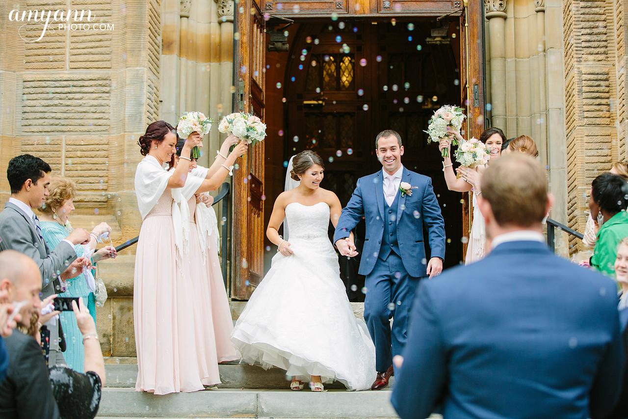 amybrad_weddingblog047