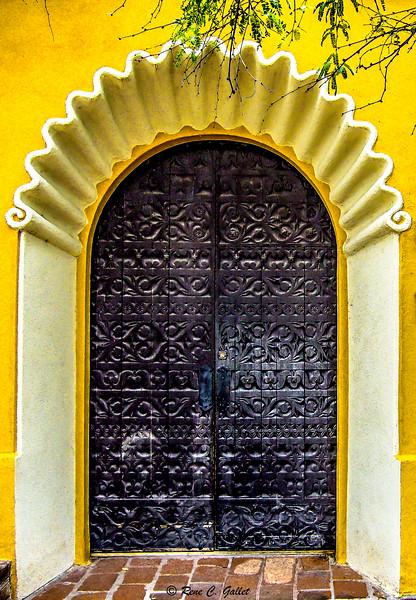portal -AZ -xazvier 5.jpg