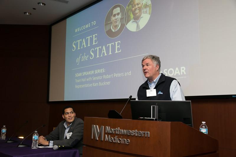 SOAR-State Of State-36.jpg