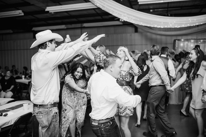 Wheeles Wedding  8.5.2017 02707.jpg