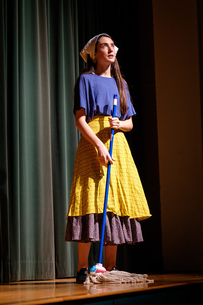 2015-11 Cinderella Rehearsal 0190.jpg