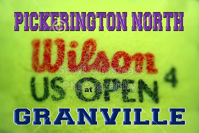2016 Pickerington North at Granville (03-30-16)