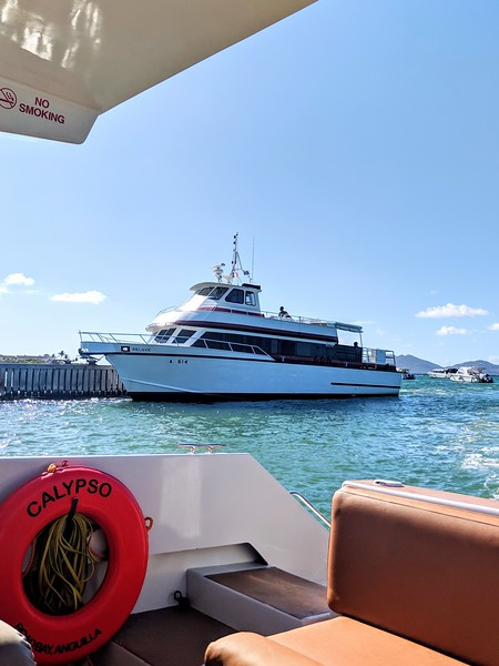 public ferry anguilla.jpg