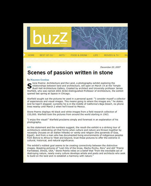 15-Buzz Scenes of Passion 1.jpg