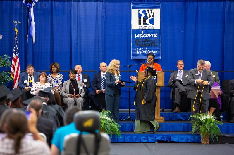 SWIC Graduation May 16-8485.jpg