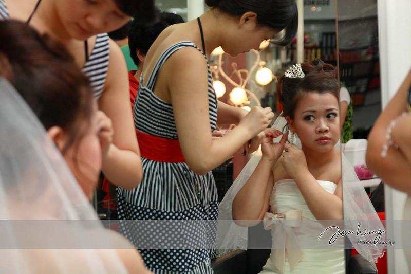Ding Liang + Zhou Jian Wedding_09-09-09_0144.jpg