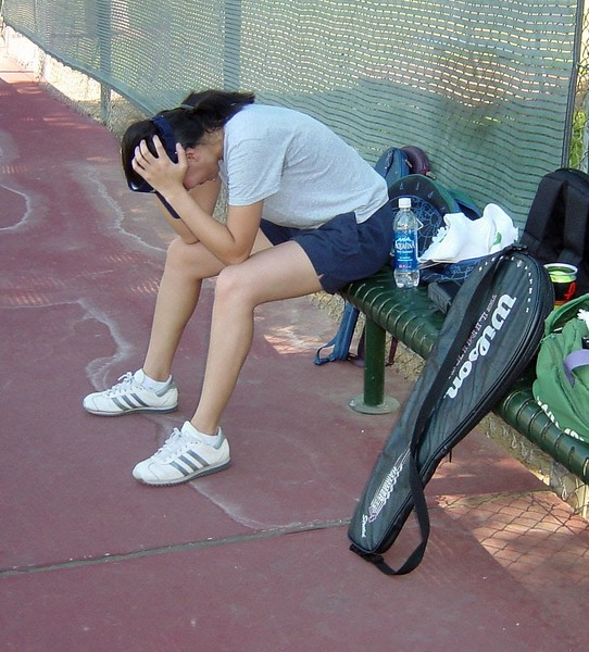 Day 4 - Tennis at 7.30am, LA (1).jpg