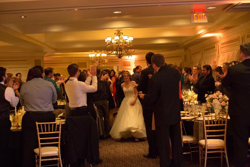 Torres Wedding _Reception  (87).jpg