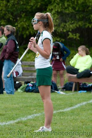 2010 - Lacrosse