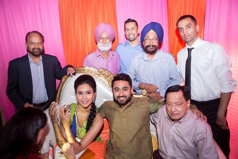 Le Cape Weddings - Shelly and Gursh - Mendhi-107.jpg