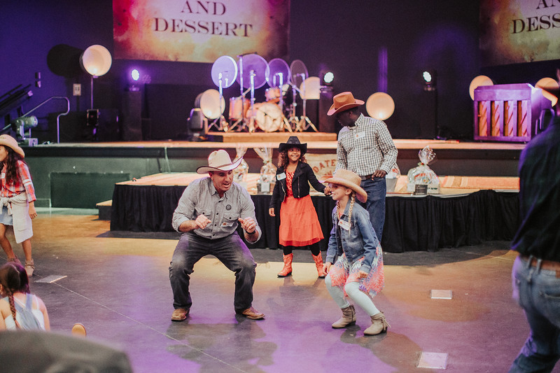 Father-Daughter Dance-35.jpg
