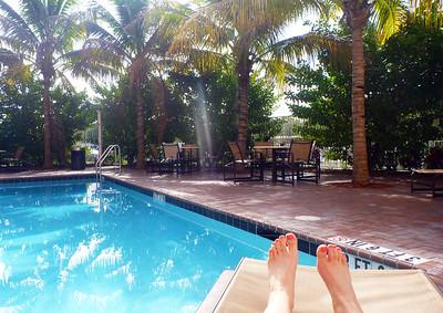 Fort Lauderdale 2014