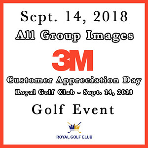 3M Group Images 2018