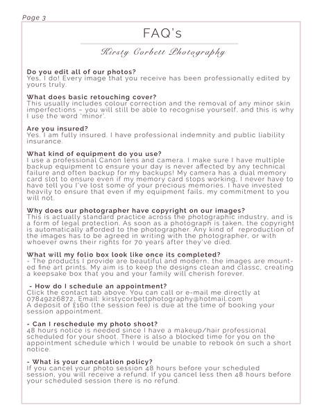 PORTRAIT FAQ's Page 3.jpg