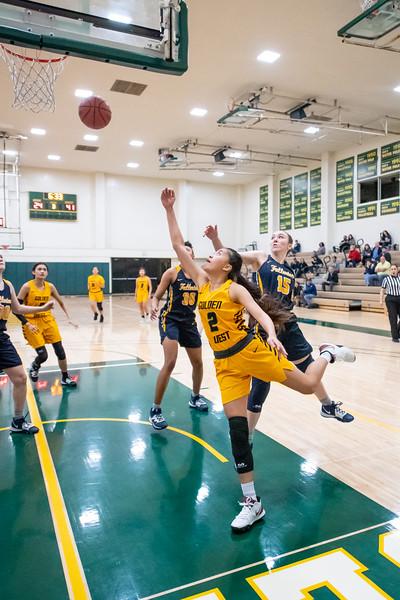 Basketball-W-2020-01-10-6594.jpg