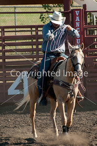 Clark Co  Saddle Club-1132