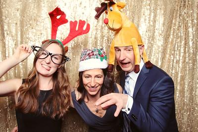 Syngenta Canada Holiday Party 2015