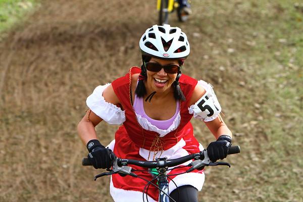12:10 MFG Cyclocross Magnuson Park