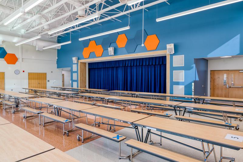 Easton Elementary School-27.jpg