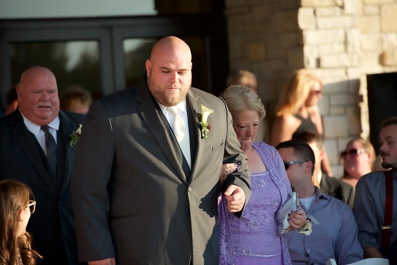 Slone and Corey Wedding 302.jpg