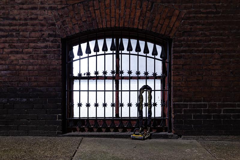 Window-.jpg
