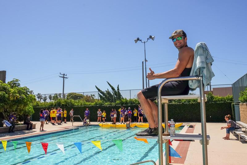 2015 Junior Blind Olympics-209.jpg
