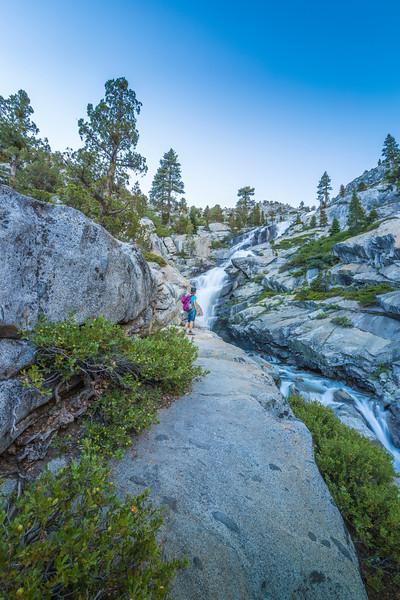 Horsetail-falls-Tahoe-7948