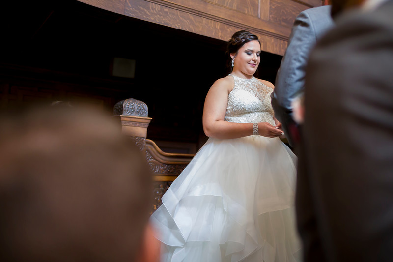 Marissa & Kyle Wedding (200).jpg