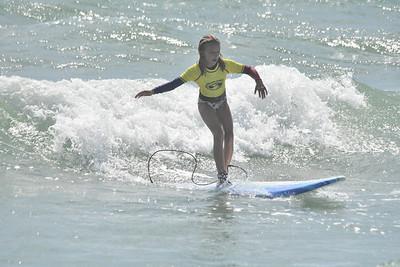 ESA Surf Contest 5-8-21