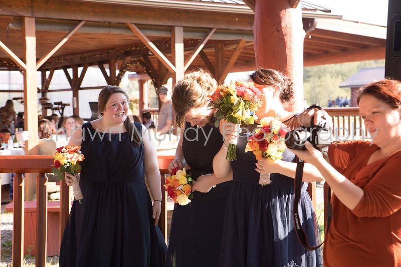 0900_Megan-Tony-Wedding_092317.jpg