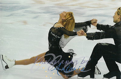 2005 US National Championships