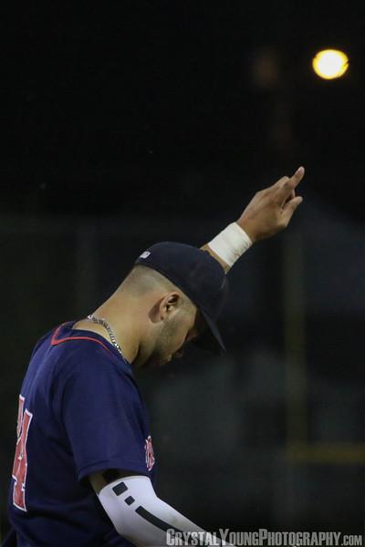 Red Sox 2019-3658.jpg