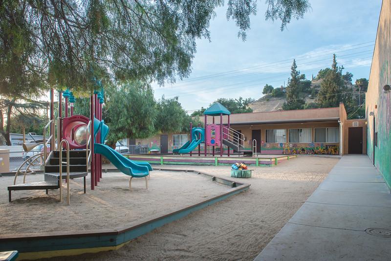 1150-1156 Greenfield Drive, El Cajon-24.jpg