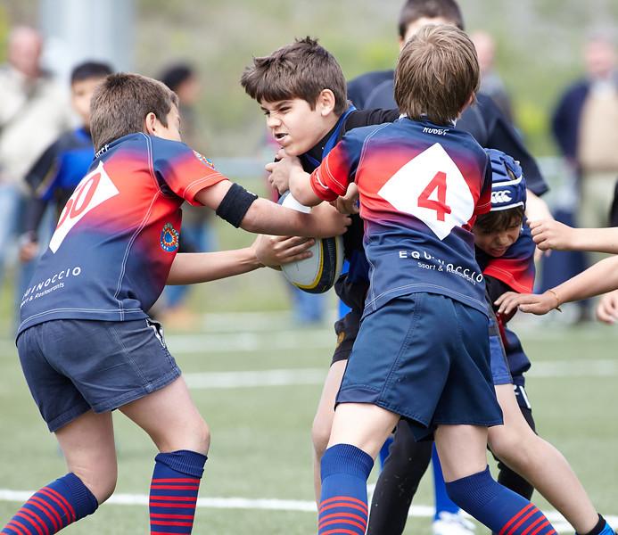 8837_26-Apr-14_RugbyOrcasitas.jpg