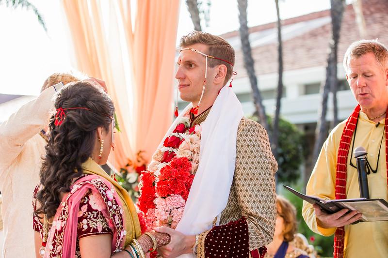 Wedding-2145.jpg