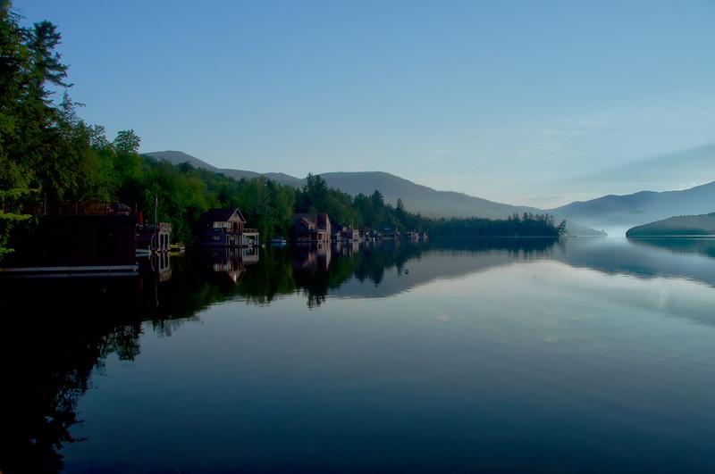 Adirondack dawn.jpg