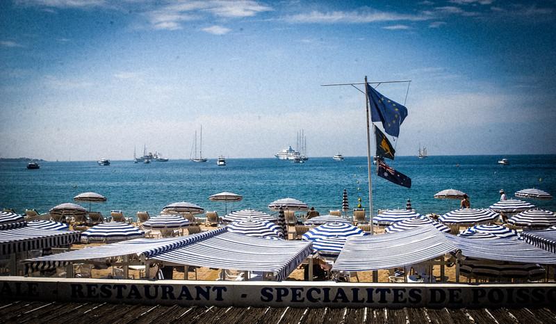 Cannes France By Alex Kaplan www.AlexKaplanPhoto.com