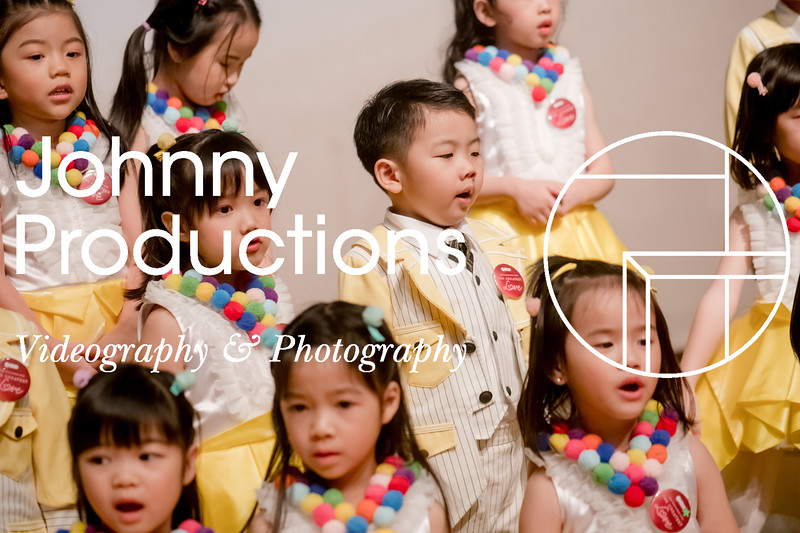 0053_day 2_yellow shield_johnnyproductions.jpg