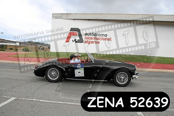 ZENA 52639.jpg
