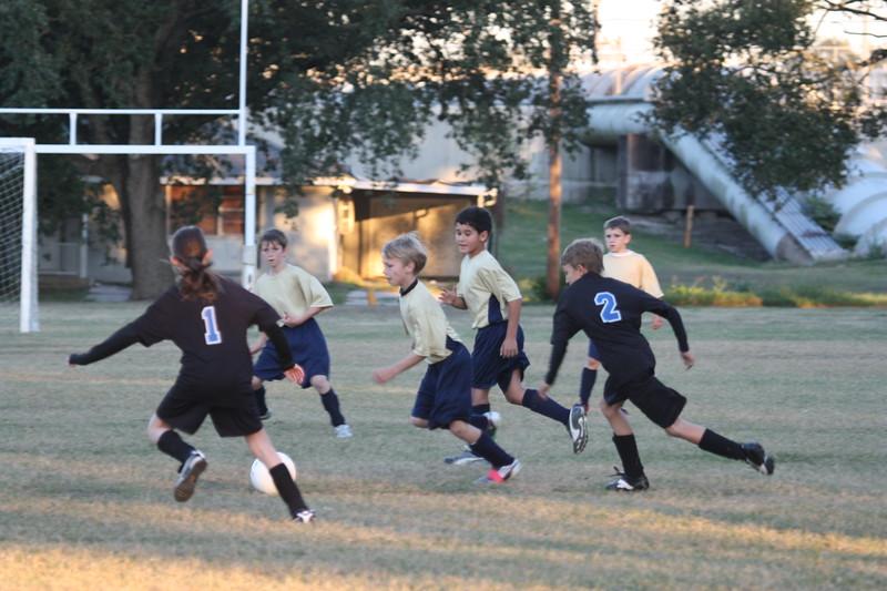 6th Metro Soccer 068.JPG