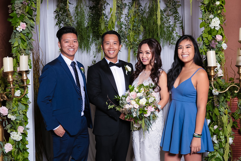 Quang+Angie (17 of 75).jpg