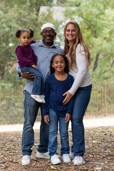 Masi Family 2020-13.jpg
